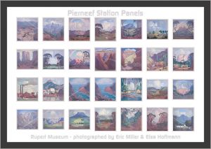 Pierneef Panels-c30.jpg